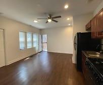 8246 S Racine Ave 3D, 60620, IL