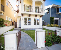 119 Granada Ave, Belmont Shore, Long Beach, CA