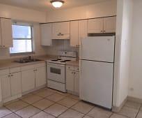 429 88th Ave N, Gateway, Saint Petersburg, FL
