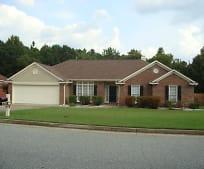 1555 Doubletree Dr, North Columbus Elementary, Columbus, GA