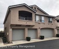 1235 Aguirre Dr, Rancho   del Rey, Chula Vista, CA