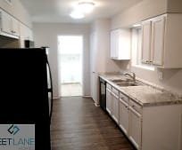 Kitchen, 11189 W Cameo Dr