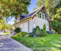 1400 W Resseguie St, North End, Boise City, ID