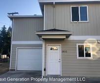 2610 Green Villa Ln, 97404, OR