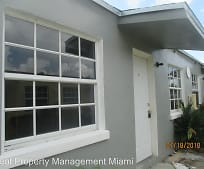 2325 Madison St, Highland Garden, Hollywood, FL