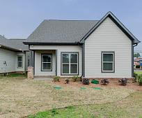 8604 Old Hwy 31, Morris, AL