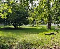 412 N Patterson St, Gardner Magnet School, Hot Springs, AR