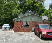 2520 Mamie L Foster, Rosedale, Homewood, AL
