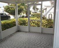 3020 NW 1st Dr 3020, Crystal Lake Middle School, Pompano Beach, FL