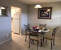Dining Room, 464 Brentwood Dr
