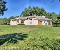5861 NW 96th Ln, North Marion Middle School, Citra, FL