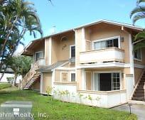 Building, 373 Mananai Pl