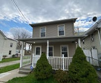 45 Carpenter St, 08097, NJ