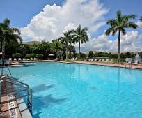 Pool, 660 Amador Ln