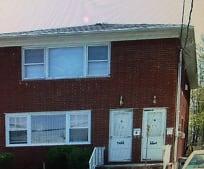 114 Stafford Ave, 10312, NY