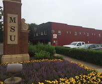 102 N 15th St, Murray, KY