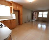 Kitchen, 1214 73rd St