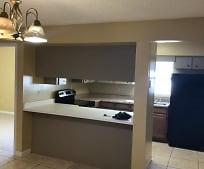 Kitchen, 3833 Woodburn Loop N
