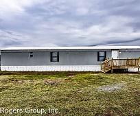 187 Vincent Hoyle Rd, 27537, NC