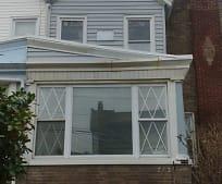 6032 N 19th St, Ogontz, Philadelphia, PA