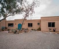 5110 E Cll Dos Cabezas, Catalina Foothills, AZ
