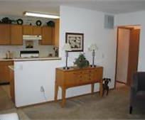 1295 Hemmingway Dr, Greene County Career Center, Xenia, OH