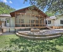 205 Park Ln, Travis Heights, Austin, TX