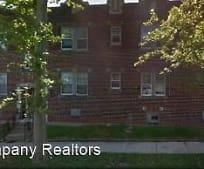 5200 Oleatha Ave, Kennard Cja Elementary School, Saint Louis, MO