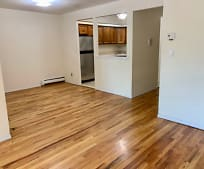 112-25 75th Ave, Queens, NY