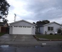 1640 Kensington Ave, Santa Maria, CA