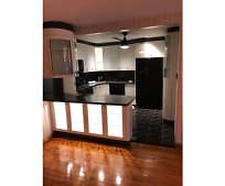 Kitchen, 2828 Bragg St