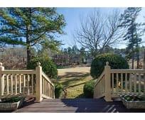 40 Dover Cliff Way, Barnwell Elementary School, Johns Creek, GA