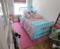 Bedroom, 207 West St