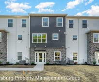 120 High Pointe Dr, Hershey, PA
