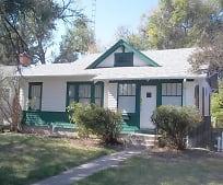 2816 O Neil Ave, Cheyenne, WY