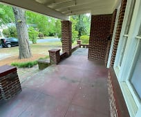 1409 Hagood Ave, Melrose Heights, Columbia, SC