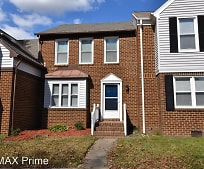 2409 Meadows Landing, Western Branch, Chesapeake, VA