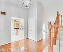 1093 Loran Ct, Langley High School, McLean, VA