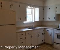 Kitchen, 1116 Riviera St