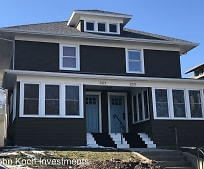 223 N Spring Ave, Sioux Falls, SD