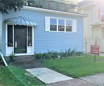 92 Tremont Ave, Kenmore, NY