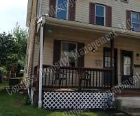 624 Belmont St, Coatesville, PA