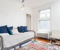 Bedroom, 72 Cypress St