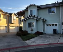 660 Shadow Way, Scenic Middle School, Central Point, OR
