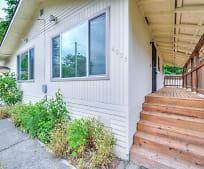 4005 34th Ave S, Rainier Valley, Seattle, WA