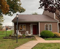 22 Copperwood Ct, Weigelstown, PA