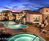 1104 Calabria St, Sky Ranch, Santee, CA