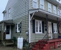 23 N Union St, Mainville, PA