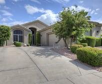9444 N 115th Pl, Stonegate, Scottsdale, AZ