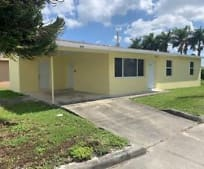 818 Avenue E, Riviera Beach, FL